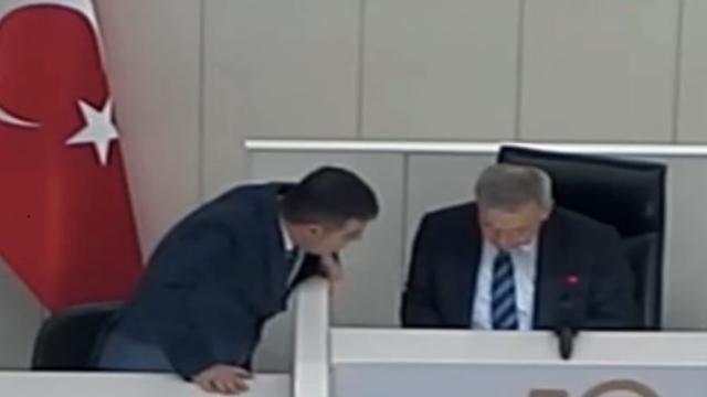 15 Mart 2019 İzmir Büyükşehir Belediyesi Meclisi